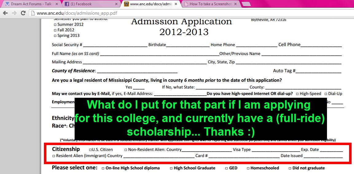 558 private college application tutors / Find the best college application tutor