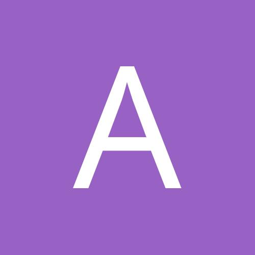 Agustin14