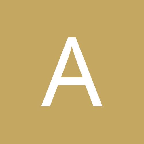 Adri0606