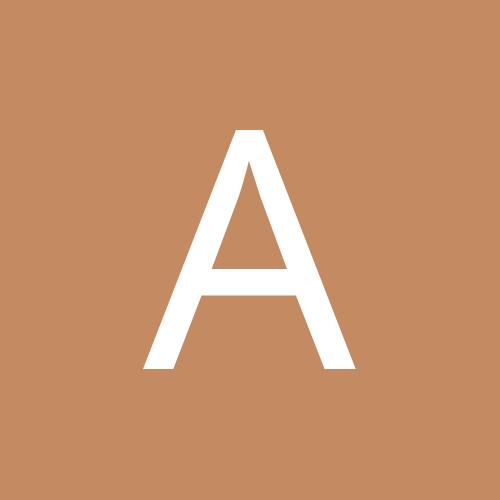 adanson