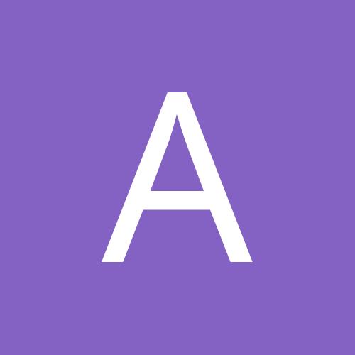 Arenita
