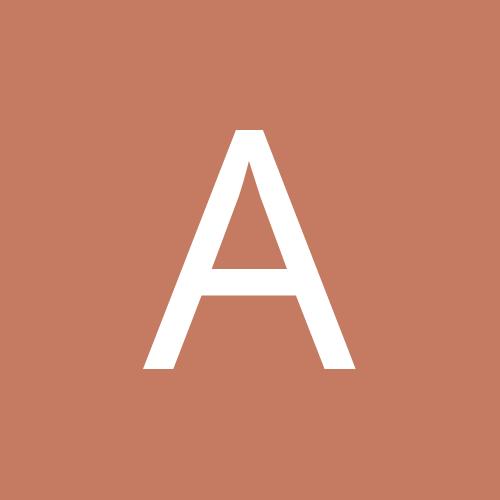 Anazepeda