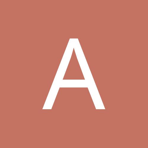 amenamerica