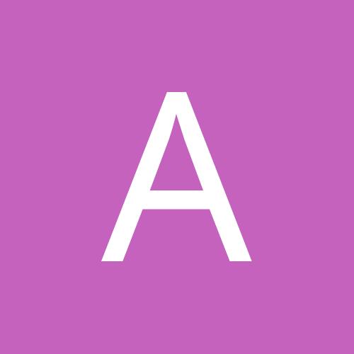 Arelij