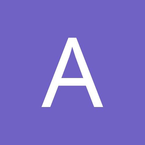 alcarolina