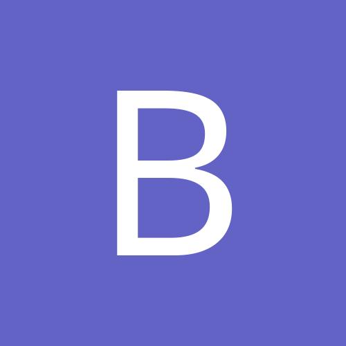 Beaglesareawesome
