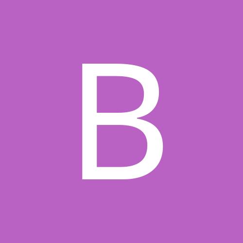 bb447344