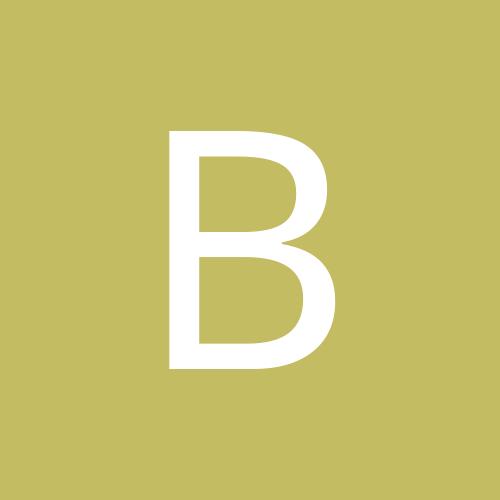 Bry0151