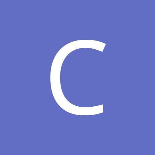 cbr600_12