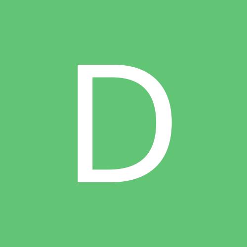 dorlicia1011