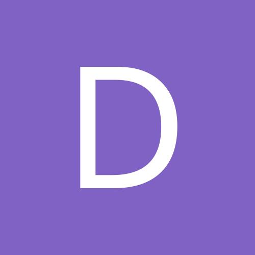 dabioalex