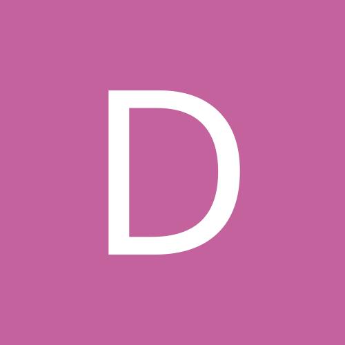 darlin5