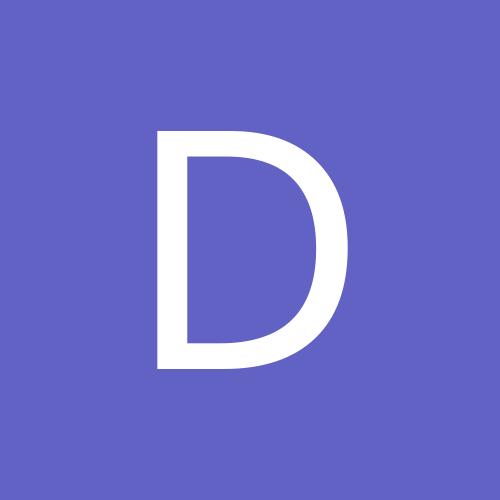 DilonShane