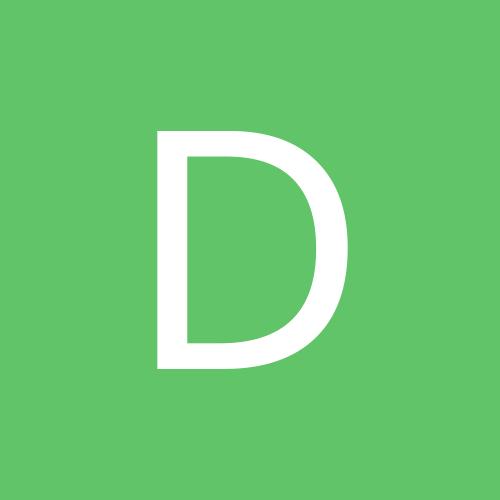 dee_ramos