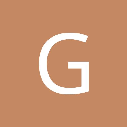 Gab829