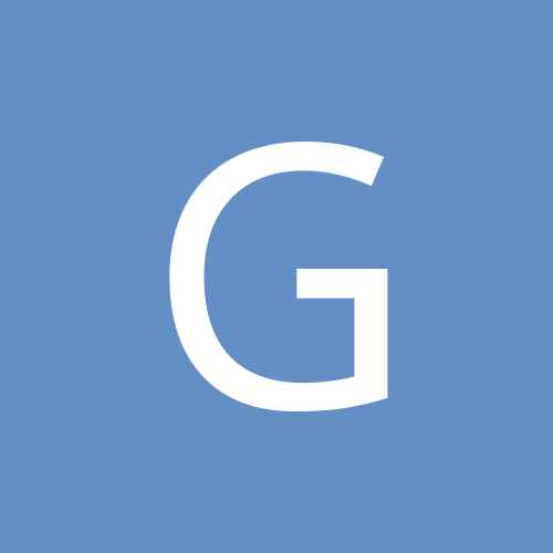 GoCoogs713