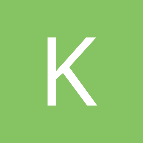 kayy_lineth