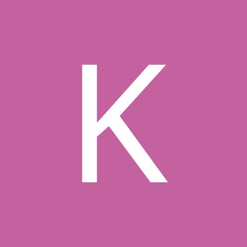 kir_srt4