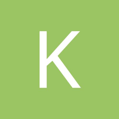 Kr1186