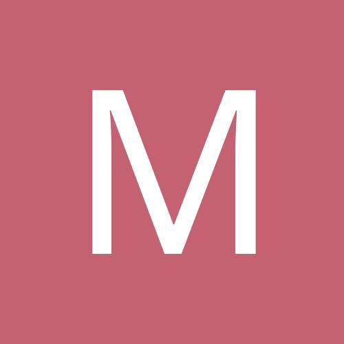 Mayra_Ale