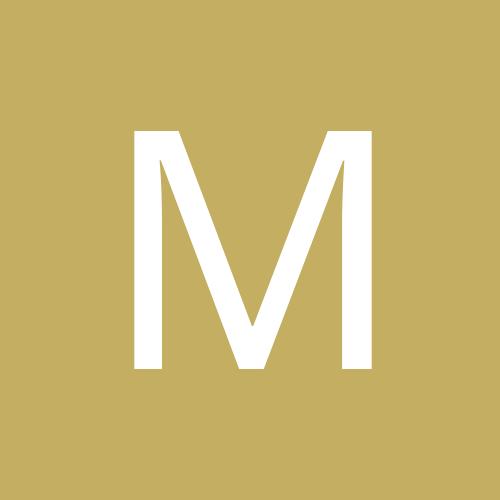 Marlivil