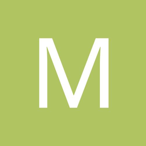 Miimii_C