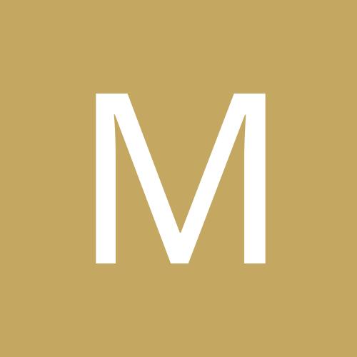 mauricio9444