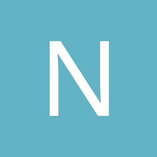 Nayrae89