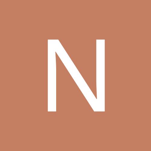 Nessa263