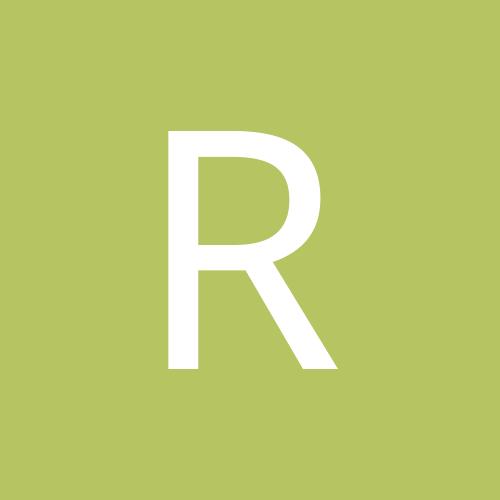 R2r01992