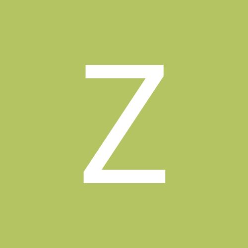 zigzaggirl