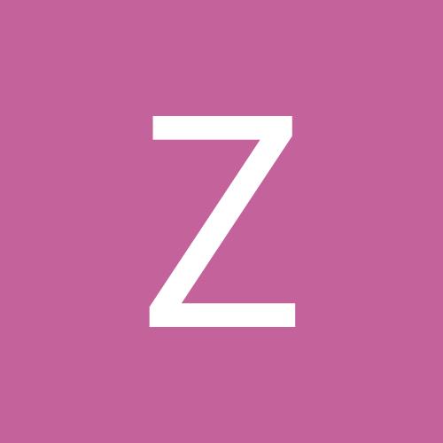 Zoey84