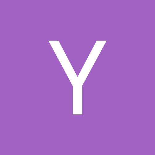 yadiix611