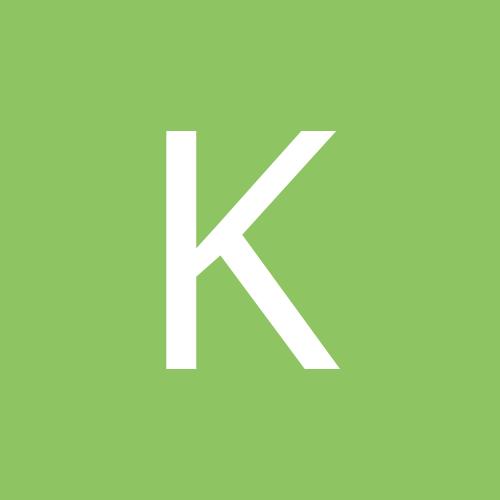 Kilatraph