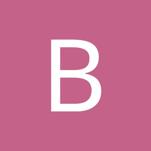 BluBloori1