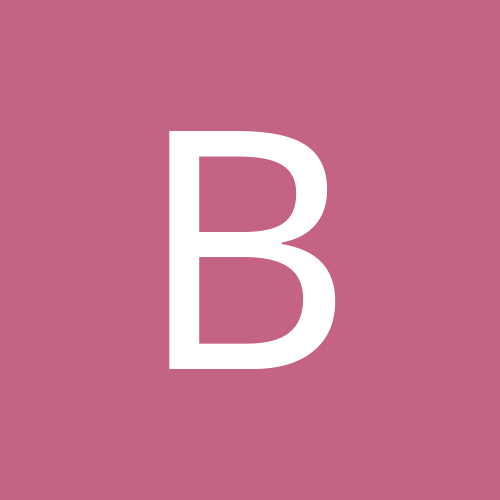 BryanoBoX