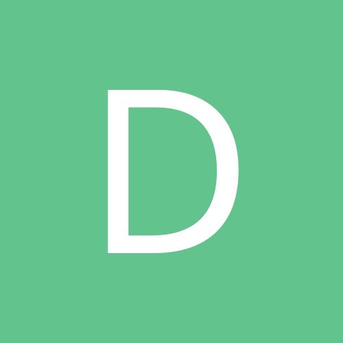 Duglasuso