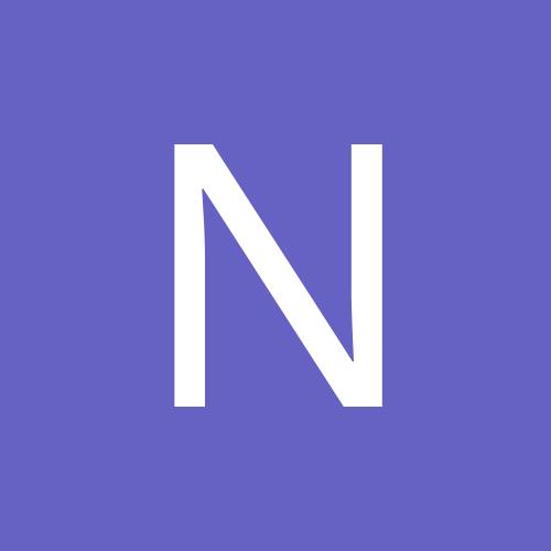 nhlesbld