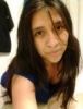 deyr0901